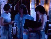 3 soeurs grenier 101