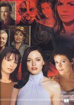 Forever Charmed2 (3)