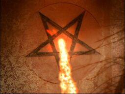 Resurrection-spell3