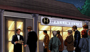 523px-Halliwell's