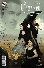 Issue-5-cover