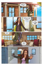Charmed Ten 02 page8