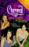 Books-HauntedbyDesire