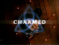 CharmedLogo