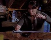 1x14-SpiritBoard-003