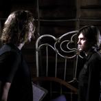 Chris and bad Wyatt