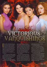 Victorious 1