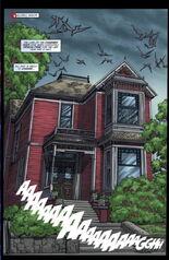 Comic Issue 2 Prev 1