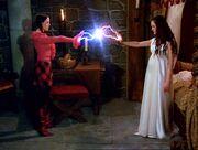 Enchantress PaigePower