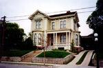 Prescott St House 2