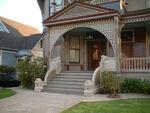 Prescott St House 3
