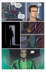 Charmed Ten 02 page7