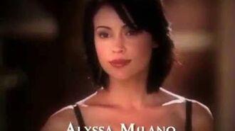 Charmed Opening Credits Season 7