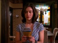 1x20-PhoebeCallPremonition