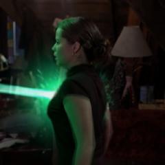 Orin attacks Piper.