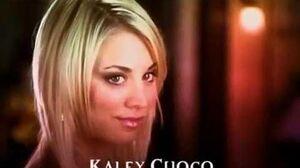 Charmed Opening Credits Season 8