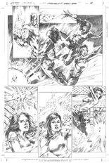Charmed 04 pencil pg 19 by marcioabreu7-d34x15k