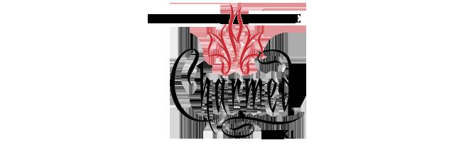 Charmed-wiki-welkom