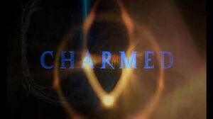Charmed Opening Credits - Title Card