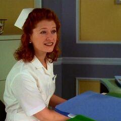 Nurse (<a href=