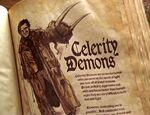 CelerityDemonPage