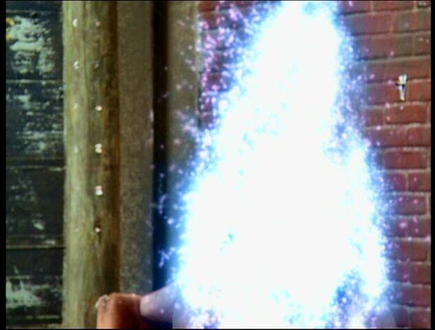 File:Charmed606 343.jpg