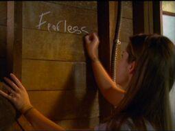 FearlessSpell