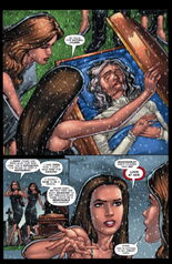 Comic Issue 2 Prev 5