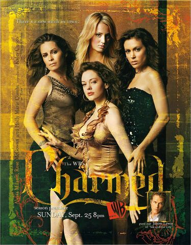 File:Charmed-Season8Poster 001.jpg