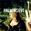 Hallows2