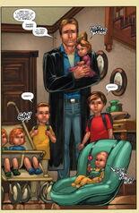 Comic Issue 2 Prev 3