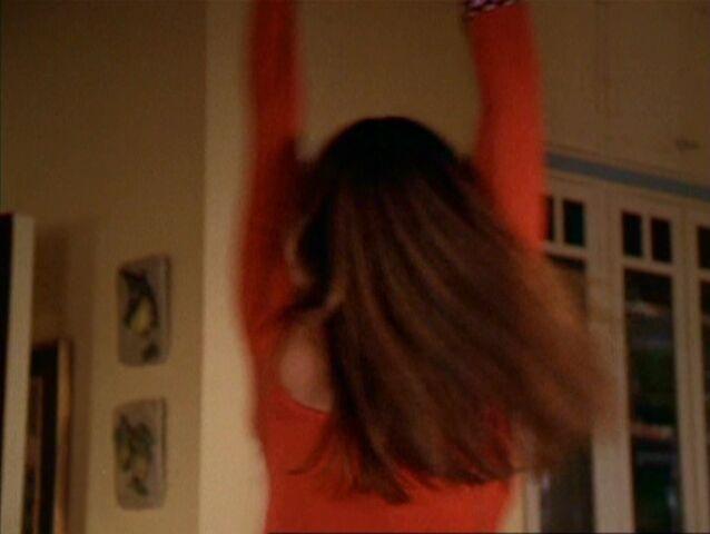 File:Paige Losing Control Levitation.jpg