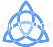 CharmedOpeningCreditsLogo