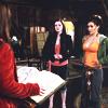 Charmed-Still804 001
