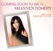 Shannen-doherty~1