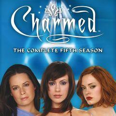 season 5 (r1)