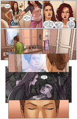 Issue10-10-preview3