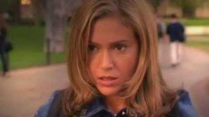 Charmed Opening Credits Season 3