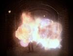 Explose613