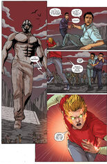 Issue10-10-preview1