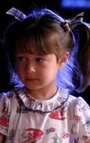 Piper enfant 1975