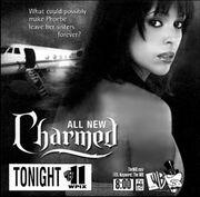 Charmed Promo season 5 ep. 21 - Necromancing the Stone