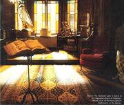Attic-charmed-magazine08-02