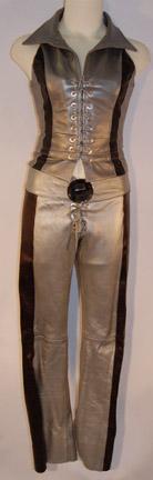 Piper Costume1