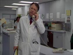 Dr. Jeffries