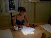 Phoebe papier divorce