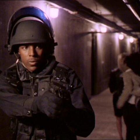 Hallway Guard (<a href=