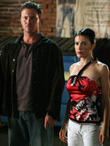 Phoebe-leo styx