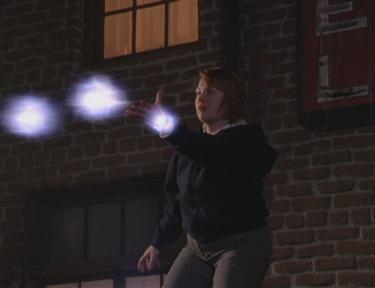 File:Natalie throws energy balls.jpg