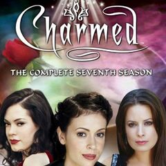 season 7 (r1)